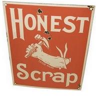 honest-scrap-award11