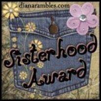 sisterhood_award